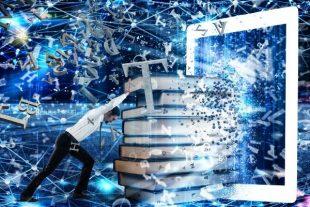 livre-numerique-rentrer-les-livres-dans-la-tablette-alphaspirit-AdobeStock