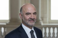 Moscovici-Pierre-03