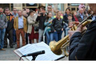 musique-rue-bnorbert3-AdobeStock