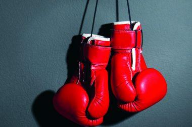 Conditions de travail : faire face à l'agressivité