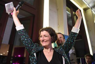 Municipales : la victoire en trompe l'oeil de la parité