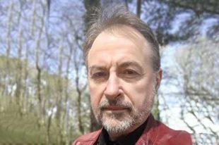 Dr Jacques Trévidic, président Action Praticiens Hôpital