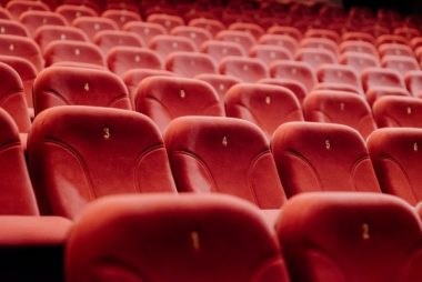 salle-spectacle-volf-anders-AdobeStock