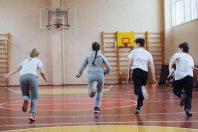 Le sport dans les priorités de la rentrée pour l'Éducation nationale