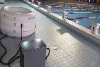 vittel froid piscine