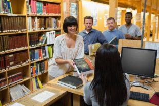 bibliotheque-WavebreakmediaMicro -AdobeStock-600x400