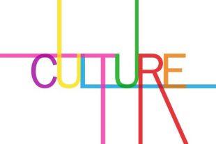 culture-Web Buttons Inc-AdobeStock-UNE