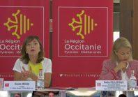 Grandes régions : fusion mi-figue, mi-raisin en Occitanie