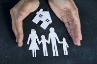 Famille analyse besoins sociaux