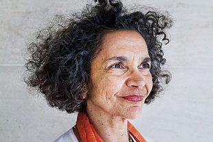 Dominique Taffin