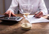 Gain de temps et baisse des réclamations : les services facturiers font leurs preuves