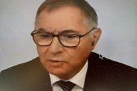 Jean-Yves GRALL
