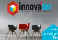 Innovater_600x400