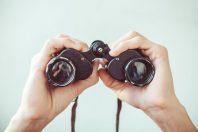 jumelles-venerala-AdobeStock-UNE