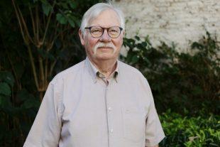 Marc Kaszynski