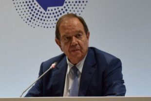 Patrick Ollier