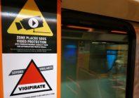 Vidéoprotection : à Marseille, la régie des transports métropolitains va plus loin que l'image
