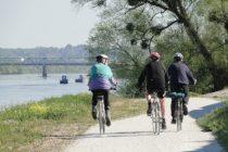 Vélo en Loire-Atlantique
