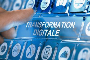 transformation-digitale-une