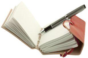 Covid 19 : le journal de bord des DG d'intercos
