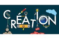 creation-culture-pict rider- AdobeStock-UNE