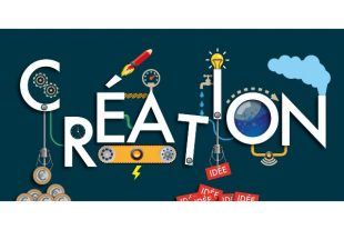 creation-culture-pict rider- AdobeStock-UNE