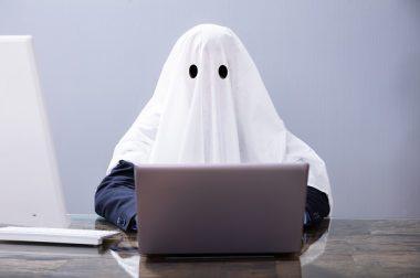 La chasse aux «fonctionnaires fantômes» a débuté