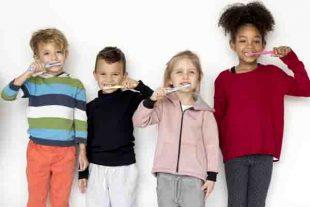 brossage-dents-enfants