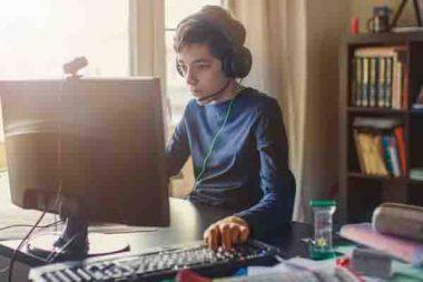 jeux-videos-jeune
