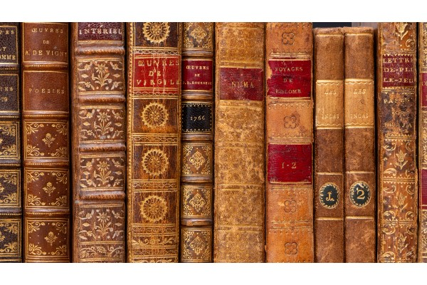 livresanciens-patrimoine-bibliotheque-HJBC-AdobeStock-UNE