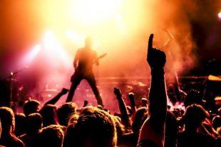 musique-scene-spectacle-DWP-AdobeStock