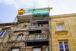 patrimoine-restauration-travaux-Bordeaux-OceanProd-AdobeStock