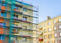 renovation-urbaine