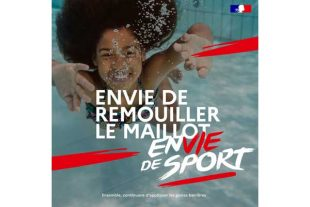 EnVie de sport