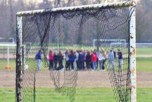 Les élus locaux souhaitent que le sport ne soit pas oublié