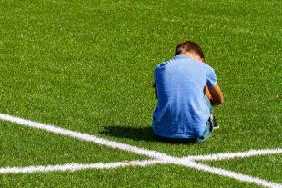 Clubs sportifs : baisse des inscriptions en perspective