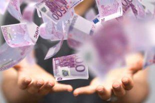 Plan de relance : le sport au rattrapage récupère 120 millions d'euros sur 2 ans