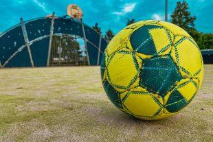 Sport : un rapport du Sénat pointe le désengagement de l'État