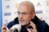 Philippe Bana président de l'ANDTN