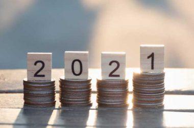 Finances publiques : 20 ans après, quel bilan pour la LOLF ?