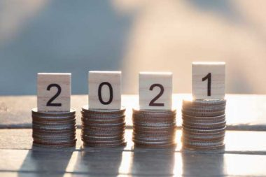 Budgets primitifs 2021 : l'incertitude de la relance économique