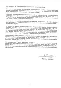 note d'information 2/2