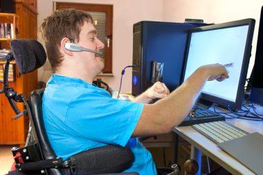 accessibilite-sites