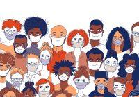 Comment organiser le temps de travail des agents vulnérables ?
