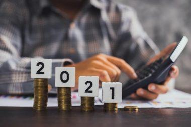 PLF 2021 : un budget de relance à l'heure du Covid-19