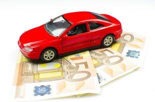 L'indemnité forfaitaire kilométrique portée à 615 euros