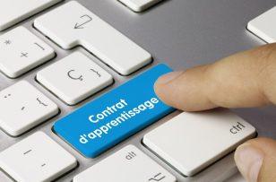 Le CNFPT prêt à gérer une taxe d'apprentissage « territoriale »… sous conditions
