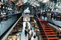 bibliotheque-Kergourlay