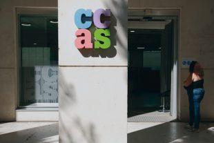 Montpellier-CCAS