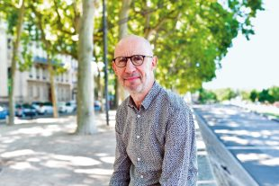 Frédéric Raynouard